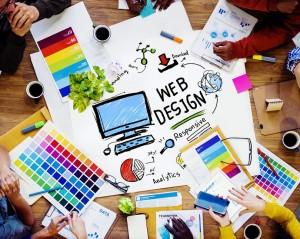stílusos webdesign