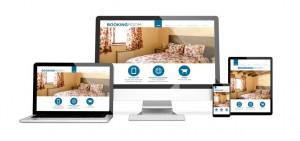 A stílusos webdesign legújabb irányai