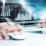 Népszerűsítse vállalkozását a világhálón is! – A keresőoptimalizálás története