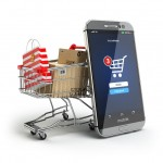 A minőségi termék nem garancia a sikeres webáruházra!