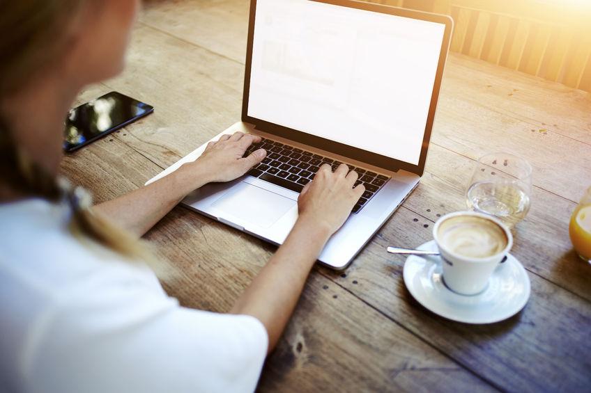 Hogyan érjük el, hogy a látogatók valóban el is olvassák a weboldalon található tartalmakat?