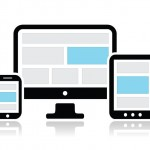 Milyen a jó mobil webdesign?