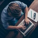 Miért mi írjuk meg a webszövegeit?