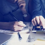 Linképítés, a megkerülhetetlen marketing eszköz