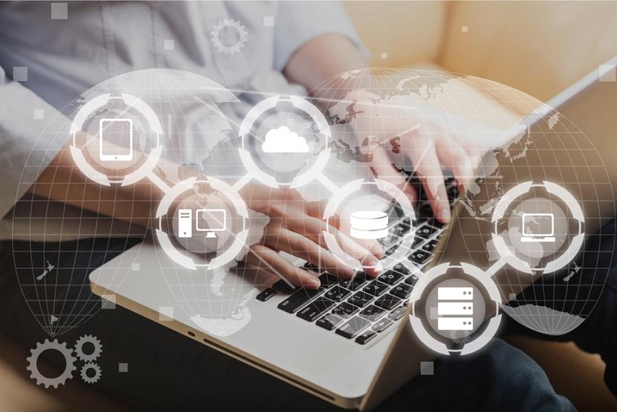 Modern és igényes megjelenés az interneten? Bízza ránk a weboldal készítést!